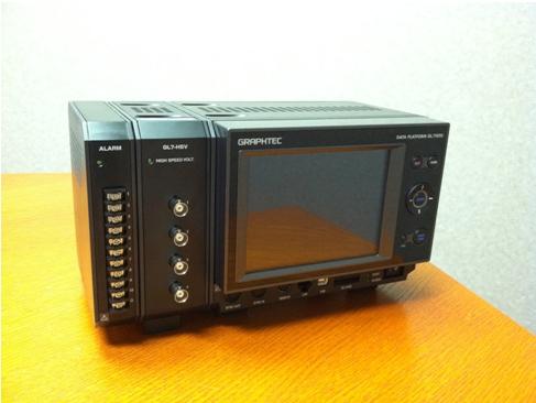 GL7000_display