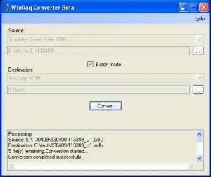 Convert01