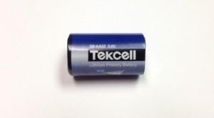 EL-USB Battery Issues