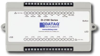 DI-2108-P