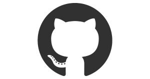 Dataq Instruments GitHub Repository