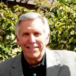 Roger Lockhart