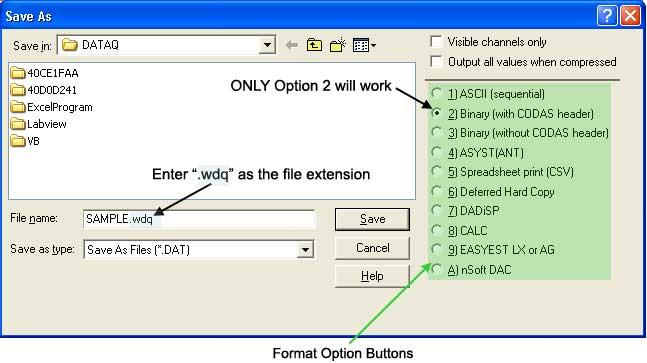 Youtube binary options starter kit