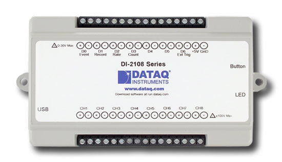 di2108-highspeed-usb-daq.jpg