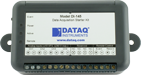Data Acquisition Starter Kits