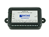 DI-160 Event, State, Count Data Logger