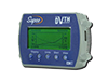 DVTH Stand-alone Graphing Temperature and RH Data Logger