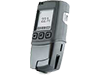 EL-GFX-TC Stand-alone Thermocouple Data Logger