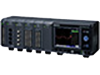 GL7000 Modular Stand-alone Data Logger