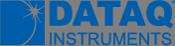 Dataq Instruments Logo