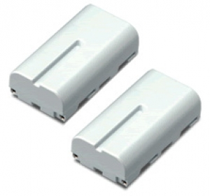 B-517-2 Graphtec Battery Pack