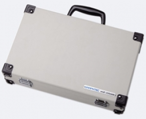 B-544 Graphtec Carrying Case