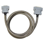 B-567-05 Extension Cable