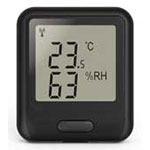EL-WIFI-TH+ Stand-alone WiFi Temperature and RH Data Logger
