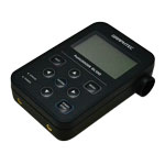 GL100-WL Wireless Data Logger