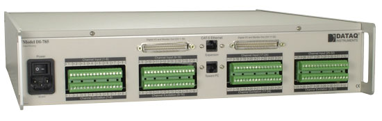 DI-785 Industrial Data Acquisition System