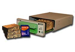 Stand-alone Data Acquisition Products