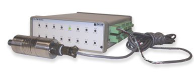 DI-740 Data Acquisition System