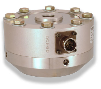 LCF455 Load Cell