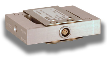 LSB302 Load Cell