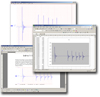 Export Acquired Data to Spreadsheet Software with WinDaq Data Acquisition Playback Software
