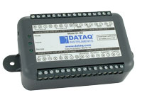 DI-155 USB Data Acquisition Starter Kit