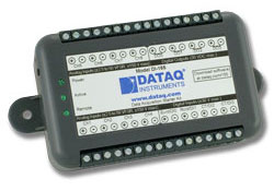 Voltage Data Loggers