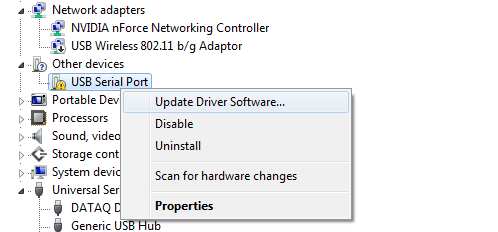 Nec/renesas usb 3. 0 host controller drivers plugable.