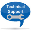 Technical Support Information