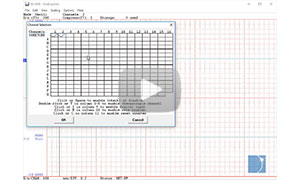 DI-2008 Thermocouple DAQ Video Playlist